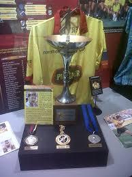 Copa Libertadores 1998