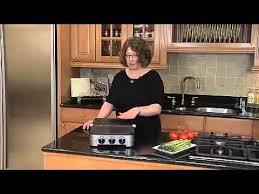 cuisinart gr 4n griddler review the ultimate 5 in 1 cuisinart griddler you