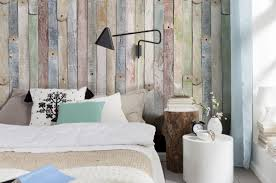 Home Decor For Bedroom Diy Home Decor Ideas For Living Room And Bedroom