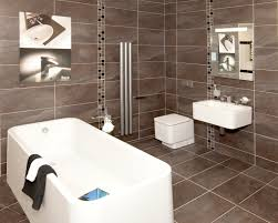 Latest Bathroom Designs Image ...