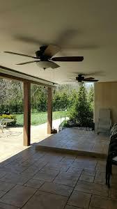 outside ceiling fans. Outdoor Ceiling Fans Outside D