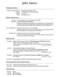 Graduate School Resume Template Awesome Grad School Resume Templates Pinterest School Template