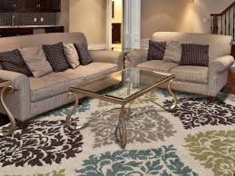 Rugs For Living Room Area Throw Decor Ideasdecor Ideas Awesome Living Room Area Rug Size