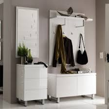 hallway furniture entryway. Innovation Idea Hallway Furniture Storage Entryway Tables Wayfair Co Uk