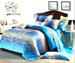 light blue comforters set light blue comforter comforter sets home decor trends 2019 australia