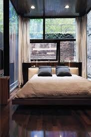 Small Bachelor Bedroom Best Masculine Bachelor Bedroom Design Inspirations