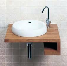 Bathroom Diy Ideas Beauteous Small Bathroom Sink Bathroom Design Ideas Small Bathroom Sink