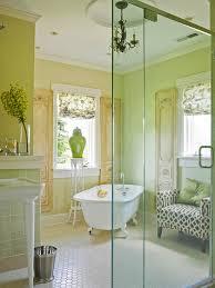 Vintage bathrooms designs Classic Vintage Vision Djemete Vintageinspired Bathroom Remodel