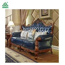 china usa style high quality antique solid wood frame sofa chair hotel bedroom furniture china coffee table computer chair