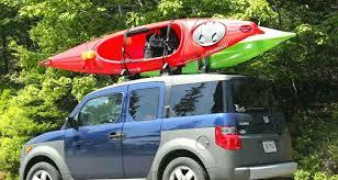Truck Bed Extender For Kayaks Best Kayak Racks For Cars And Trucks ...