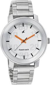 fastrack ng3121sm01 analog watch for men price list in on 23 fastrack ng3121sm01 analog watch for men price list in on 23 2017 watchprice
