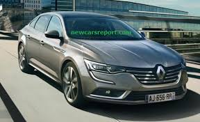 2018 renault fluence. plain 2018 2018 renault fluence specs with renault fluence 1