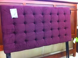 does homegoods sell beds bed frames kelowna home goods bedroom furniture does homegoods have bed frames
