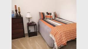 1 bedroom apartments san marcos. 1 / 36 bedroom apartments san marcos