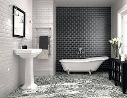 subway tile bathtub classic subway tile bathtub surround bathroom subway tile bathrooms ideas