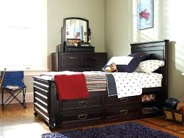 full size bedroom sets for boy – javachain.me