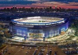 Metlife Stadium Suites Seating Chart Portugal Vs Ireland Soccer Luxury Suite For Sale Metlife