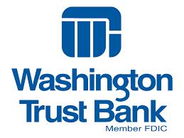 Washington Trust Bank Customer Service Washington Trust Bank Review Review Fees Offerings Smartasset Com