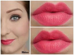 nyx soft matte lip cream amsterdam or