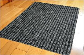 2 x3 rug kitchen rug large rugs large carpet rugs kitchen carpet grey fluffy rug navy