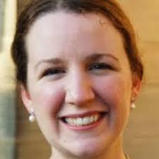 Yvonne MCDERMOTT   Associate Professor   Swansea University ...