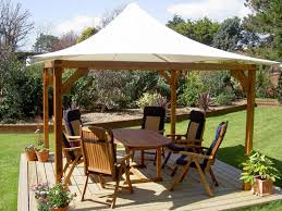 shade sails canopies and awnings arccan