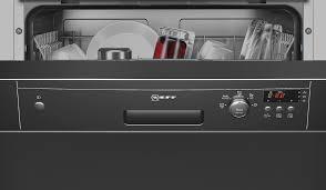 Kitchen Appliances Built In Neff Built In Kitchen Appliances