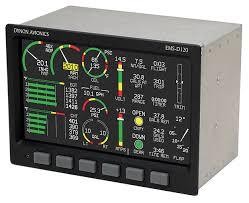 engine analyzers information is power plane & pilot magazine Cgr 30p Wiring Diagram Cgr 30p Wiring Diagram #23 CGR 30P Ei
