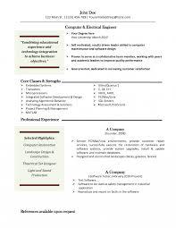 Microsoft Word Resume Builder My Template Free Cv Templates Vozmitut