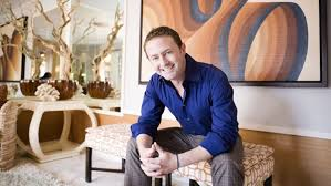 Lovable Famous Interior Designers The 25 Most Influential Interior Designers  In La Pret A Reporter