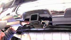 trailer wiring harness installation 2010 gmc terrain etrailer 2011 gmc terrain trailer wiring at Gmc Terrain Rear Lamps Wiring Diagram