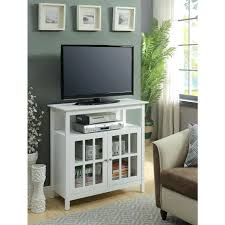 highboy tv stands post with highboy stand with drawers isabel highboy tv stand with electric fireplace