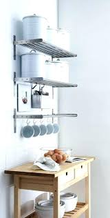 office wall organizer system. Office Wall Organizer System Kitchen Large Size