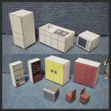258 best Dollhouse Miniatures images on Pinterest
