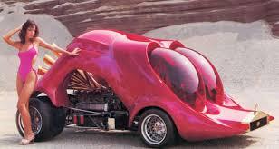 Muscle Cars S Customs Pinterest Autot Muskeliautot Ja Kuvat