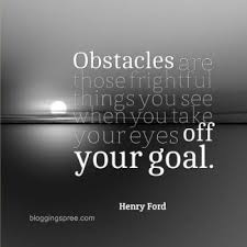 Goal Quotes Classy Motivational Goal Setting Quotes