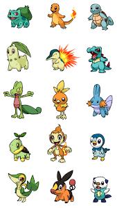 Legendary Pokemon Evolution Chart Pokemon Evolutions Chart