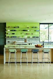 Center Island Kitchen Designs Kitchen Island Ideas Narrow Cart