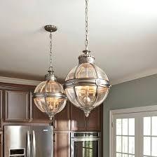hanging lantern chandelier lantern chandelier lantern pendant light fixtures hanging pendant lantern diy hanging lantern chandelier