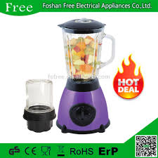 Names Of Kitchen Appliances Names Of All Appliances Names Of All Appliances Suppliers And