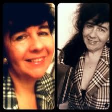 Patty Rayfield - Lyrics. Photo. Eastbourne, United Kingdom - 267x267-D71F5164-0B52-485D-8E58AA7DED9EE1C7