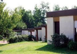 foyer logement rpa saint astier à st astier