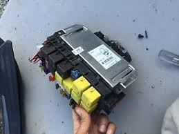 mercedes benz w220 s500 s600 s430 s55 s280 s350 fuse relay sam box image is loading mercedes benz w220 s500 s600 s430 s55 s280