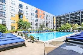 Via Apartments Denver Ballpark Lofts Apartments Mi 2 Bedroom Apartments  Highlands Denver