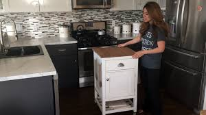 small kitchen island butcher block. Kitchen White Island With Storage Small Butcher Block On Wheels Cabinets Stainless