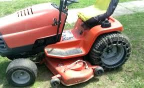john mower belts lawn mowers and parts maintenance ref sheet riding lawn tractor wiring diagram diagrams schematics scotts mower parts riding manual manufa