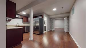 1000 Sq Ft Apartment Interior Design Moving From A 1000 Sq Ft Apartment To A 675 Sq Ft One In
