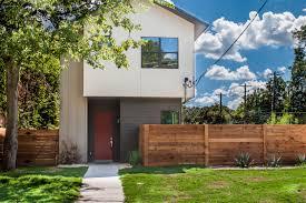 austin garden homes. Plain Austin Austin Garden Homes And