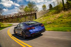 2018 acura a spec. exellent spec 14  99 throughout 2018 acura a spec