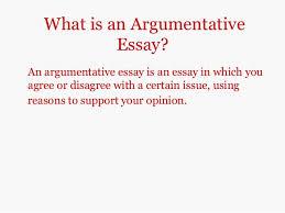 argumentative essays self study version argumentativeessaysself study versionself study version 2